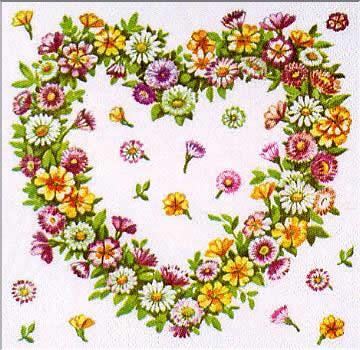 http://p.karine73.free.fr/fleurs/servfleurs/coeur.jpg